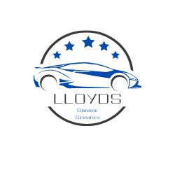 Lloyds Garage Services